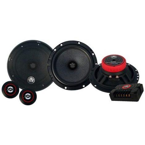 Image audioonline-set-de-medios-db-drive-s3-65c-65-250-watts-442001-MLM20258950799_032015-O.jpg