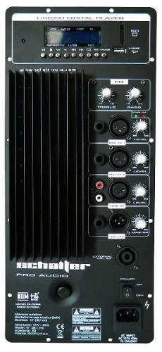 Image modulo-amplificador-karaoke-rockolas-potencia-extrema-usb-12525-MLM20062442229_032014-O.jpg