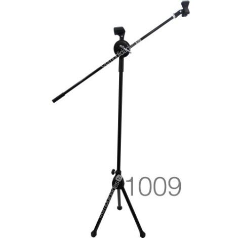 Image base-para-microfono-con-boom-ajustable-hasta-160m-metalico-15376-MLM20100261196_052014-O.jpg