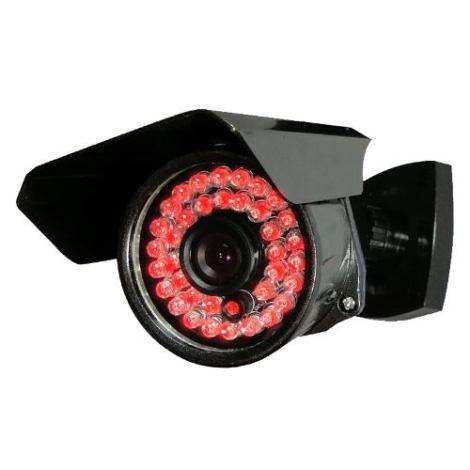 Image camara-bullet-cctv-para-exterior-vision-nocturna-hd-12925-MLM20068806655_032014-O.jpg