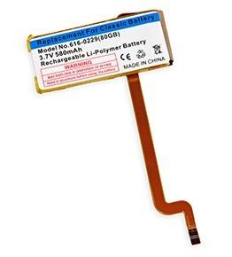 Image bateria-pila-recargable-650mah-para-ipod-classic-80gb-120gb-21224-MLM20206164097_122014-O.jpg