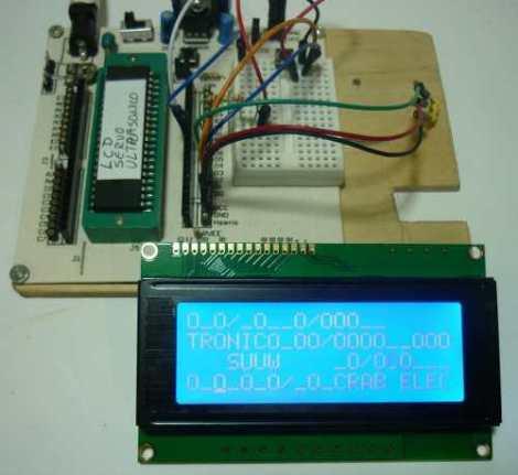 Image display-lcd-20×4-fondo-azul-header-arduino-pic-avr-atmega-13790-MLM20080942999_042014-O.jpg