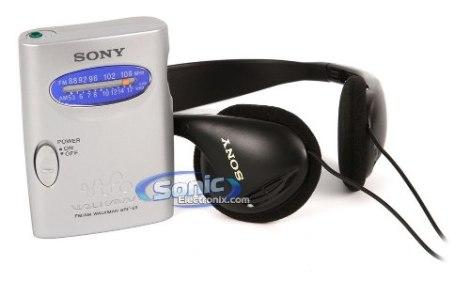 Image sony-walman-radio-analogico-srf-59-amfm-audifonos-blister-15774-MLM20108615984_062014-O.jpg