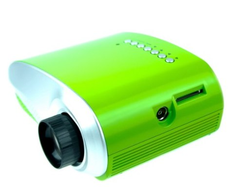 Image e1012-mini-proyector-led-verde-60-lumens-100-de-proyeccion-19648-MLM20175046699_102014-O.jpg