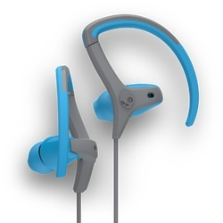 Image audifonos-skullcandy-chops-mic3-azul-23399-MLM20247146241_022015-O.jpg