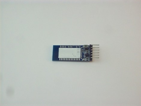 Image modulo-bluetooth-para-arduino-pic-o-avr-537401-MLM20326351229_062015-O.jpg
