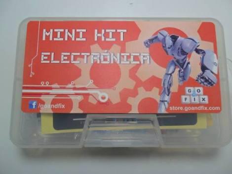Image kit-arduino-mini-de-electronica-el-mas-completo-raspberry-21567-MLM20212626979_122014-O.jpg