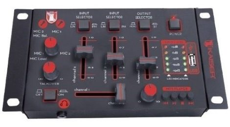 Image mezcladora-dj-3-canales-usb-mp3-audifonos-microfono-21002-MLM20202828937_112014-O.jpg