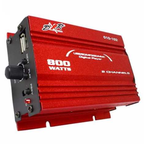 Image amplificador-dxr-2-canales-800w-con-lector-usb-y-sd-12811-MLM20066797728_032014-O.jpg