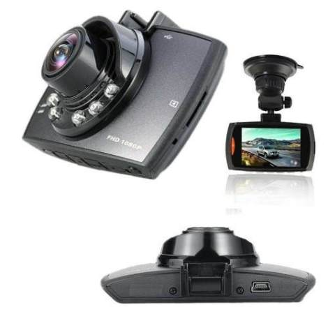 Image camara-dvr-para-auto-vision-nocturna-pantalla-para-viajes-hd-932101-MLM20278380336_042015-O.jpg
