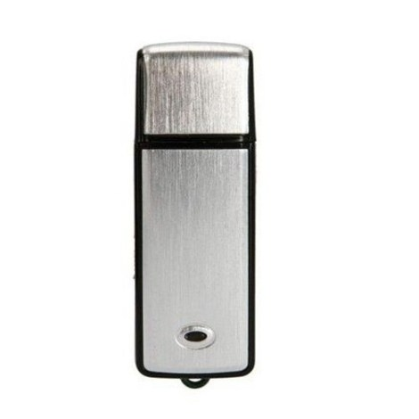 Image mini-grabadora-de-voz-espia-microfono-8-gb-usb-16023-MLM20112587349_062014-O.jpg