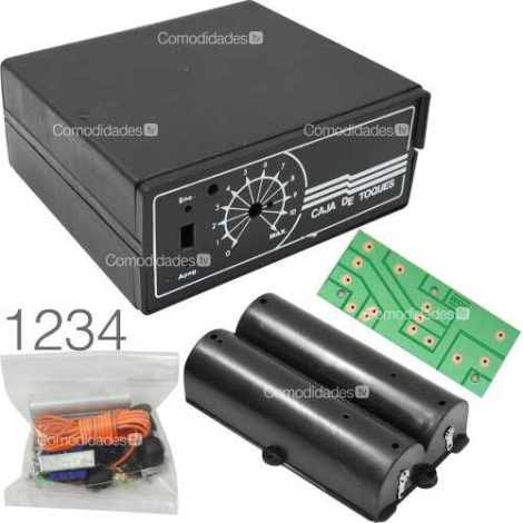 Image caja-de-toques-para-ensamblar-descargas-controlada-150-500ma-22044-MLM20223025596_012015-O.jpg