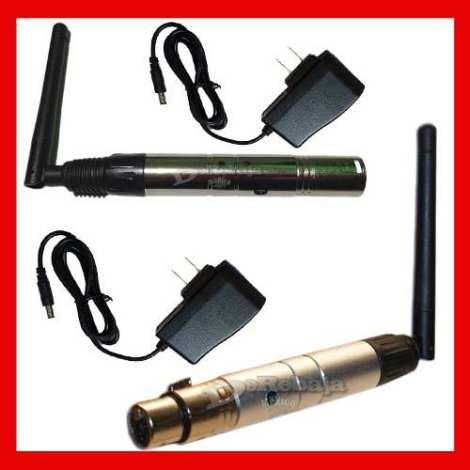 Image dmx-inalambrico-incluye-transmisor-y-receptor-envio-gratis-16526-MLM20122761736_072014-O.jpg