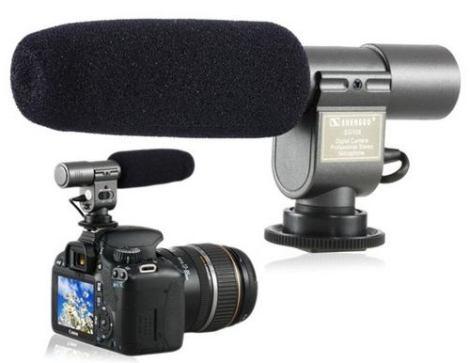 Image f1008-microfono-sg-108-stereo-35mm-mercado-envios-gratis-13258-MLM20074170620_042014-O.jpg