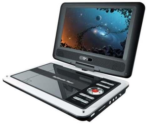 Image tv-portatil-pantalla-lcd-9-a-color-con-dvd-radio-juegos-usb-11705-MLM20048152864_022014-O.jpg