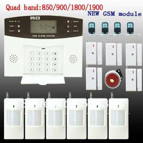 Image alarma-inalambrica-gsm-casa-oficina-15042-MLM20094415645_052014-O.jpg