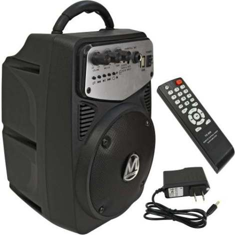 Image bafle-bocina-amplificada-portatil-recargable-usb-aux-mp3-mic-407401-MLM20326212249_062015-O.jpg