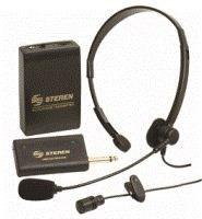 Image 02-steren-microfono-inalambrico-de-solapa-y-diadema-21790-MLM20217873399_122014-O.jpg