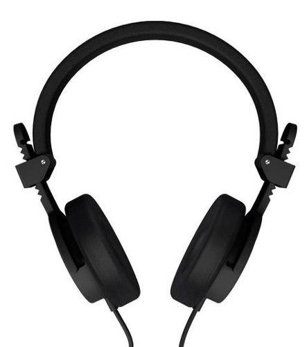 Image audifonos-aiaiai-capital-black-con-mic3-17728-MLM20143609978_082014-O.jpg