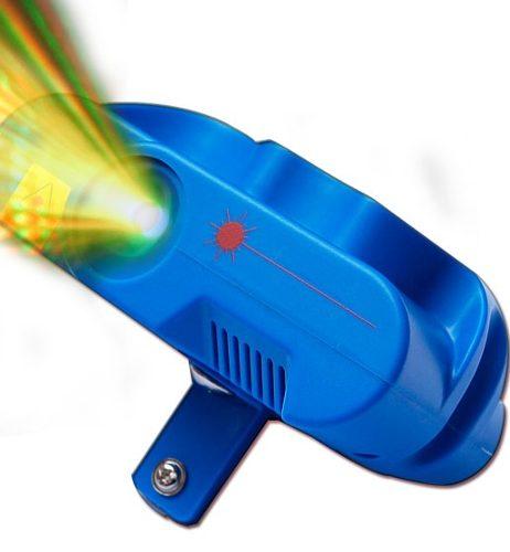 Image laser-doble-color-multipuntos-y-estrobeo-150mw-luz-disco-new-12738-MLM20065242660_032014-O.jpg