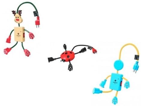 Image multicontacto-voltech-divertidas-figuras-reno-robot-catarina-20666-MLM20195451581_112014-O.jpg