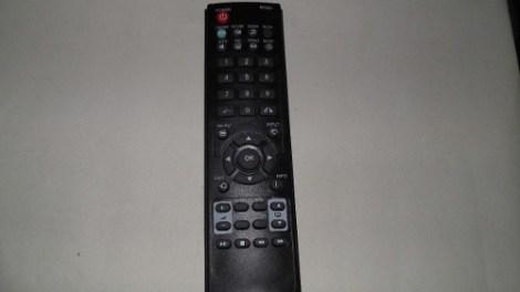 Image control-para-pantallas-blu-sens-venta-solo-en-monterrey-23342-MLM20246854373_022015-O.jpg