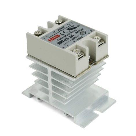 Image relevador-de-estado-solido-ssr-40da-disipador-de-aluminio-754201-MLM20288615833_042015-O.jpg
