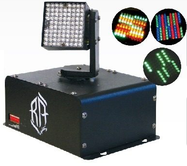 Image luz-disco-led-cabeza-movil-dmx-automatico-digital-wash-7006-3948-MLM4883051924_082013-O.jpg
