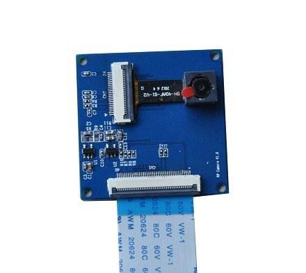Image camara-para-banana-pi-full-hd-1080p-con-cable-de-conexion-830001-MLM20249826652_022015-O.jpg