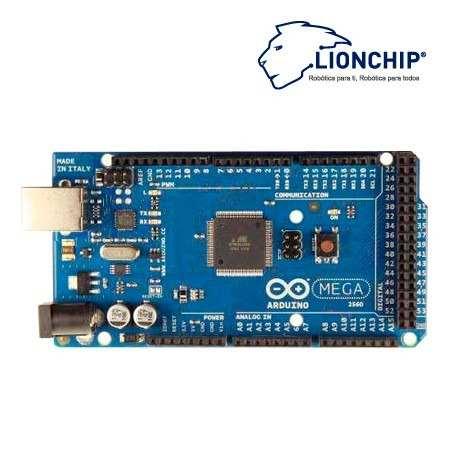 Image arduino-mega-r3-2560-con-cable-usb-atmega2560-2560-lionchip-23051-MLM20241834869_022015-O.jpg
