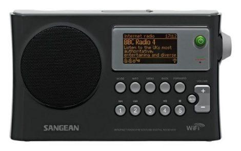 Image radio-digital-sangean-wfr-28-am-fm-wifi-internet-hm4-12000-MLM20051647665_022014-O.jpg