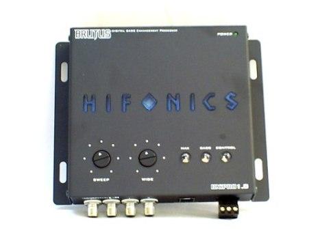 Image epicentro-hifonics-brutus-restaurador-frecuencias-bajas-12530-MLM20061977773_032014-O.jpg