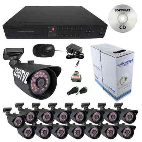 Image kit-cctv-videovigilancia-16-camaras-ahd-circuito-cerrado-424201-MLM20297333239_052015-O.jpg