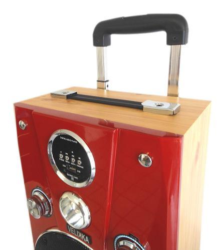 Image bocina-karaoke-portatil-1810-mp3-celulares-tablet-laptop-pc-21010-MLM20203169004_112014-O.jpg