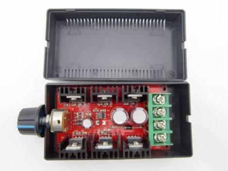 Image control-motor-hho-pwm-30a-9v-28v-40a-10v-50v-2000w-max-240401-MLM20307443748_052015-O.jpg