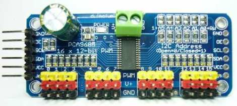 Image controlador-serial-16-servos-i2c-arduino-pic-avr-robot-888201-MLM20301719777_052015-O.jpg