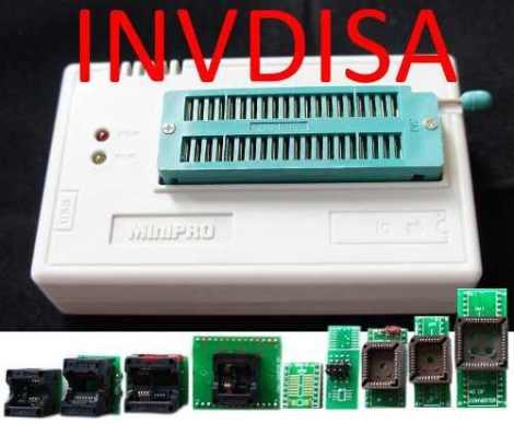 Image programador-pic-universal-avr-eeprom-eprom-bios-adaptadores-19768-MLM20176342680_102014-O.jpg