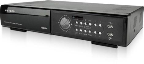 Image dvr-grabador-de-video-digital-h264-vga-para-4-camaras-cctv-11342-MLM20043023478_022014-O.jpg