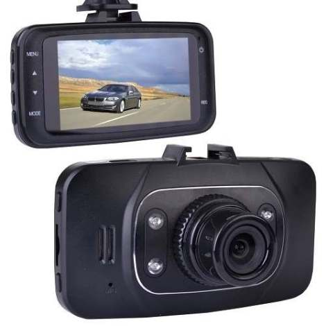 Image envio-gratis-camara-filmadora-frontal-carro-auto-1080p-dvr-633401-MLM20311824192_052015-O.jpg