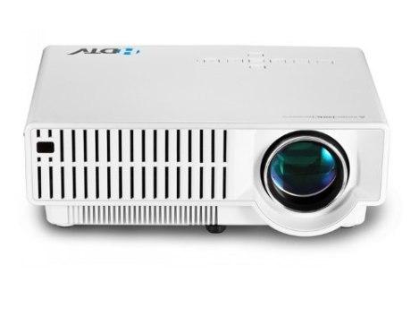 Image proyector-profesional-led-3200-lumens-full-hd-meses-sin-inte-575401-MLM20340246127_072015-O.jpg