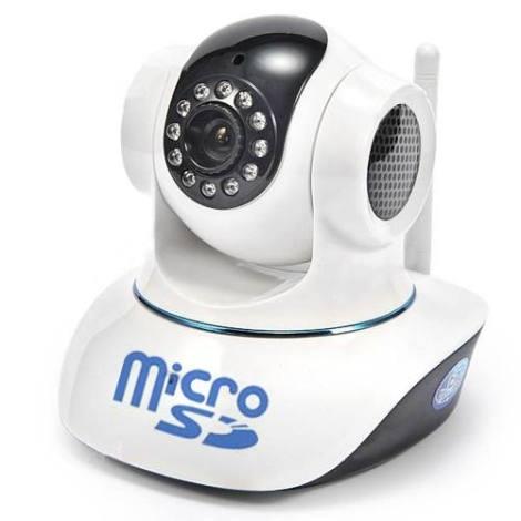 Image nueva-camara-ip-plugplay-dvr-integrado-wifi-vision-nocturna-15892-MLM20110902326_062014-O.jpg