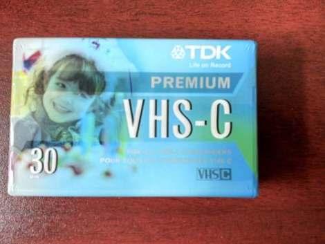 Image video-cassette-vhs-c-tc-30hg-marca-tdk-para-tu-videocamara-16476-MLM20120248137_062014-O.jpg