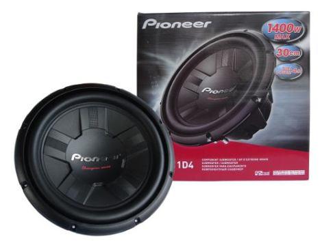 Image subwoofer-para-auto-marca-pioneer-12-pulgadas-1400w-640101-MLM20257432962_032015-O.jpg