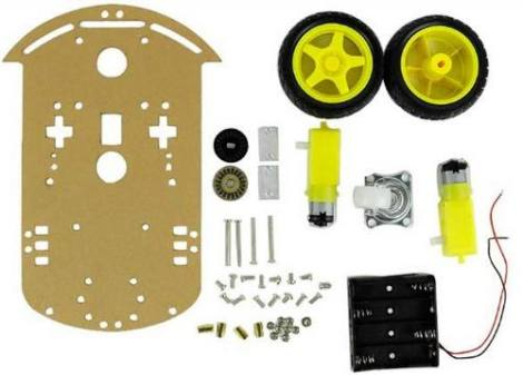Image chasis-de-vehiculo-robotico-para-arduino-pic-avr-etc-11695-MLM20046960081_022014-O.jpg