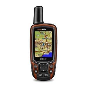 Image garmin-gps-gpsmap-64s-conexion-a-smartphone-010-01199-10-13745-MLM20080927321_042014-O.jpg
