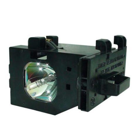 Image lampara-con-carcasa-para-panasonic-pt-60lcx64-pt60lcx64-572401-MLM8594109749_052015-O.jpg
