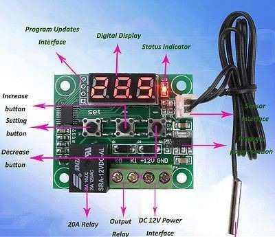 Image mini-controlador-de-temperatura-50-c-a-100-c-22890-MLM20238290992_022015-O.jpg