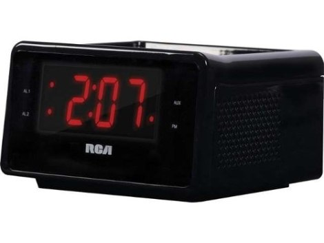 Image radio-reloj-despertador-rca-fm-carga-iphone-ipad-17828-MLM20145544584_082014-O.jpg