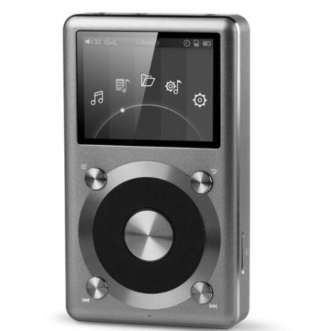 Image reproductor-de-audio-de-alta-resolucion-fiio-x3-k-804301-MLM20319321863_062015-O.jpg