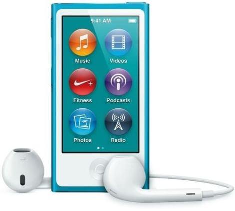 Image ipod-nano-touch-16gb-colores-nuevos-sellados-y-facturados-21088-MLM20203411010_112014-O.jpg